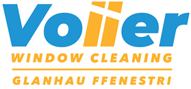 Voller Window Cleaning – Serving West Wales